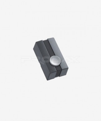 shop-thumb-1